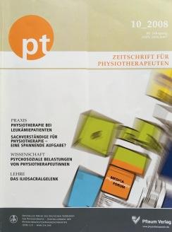 Zeitschrift pt 10_2008