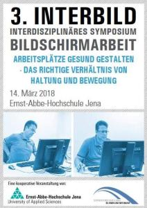 3. Interbild Cover