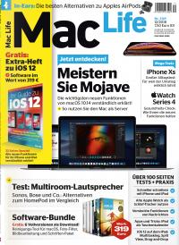 maclife_12-2018_cover1